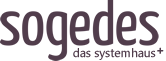 call center software anbieter sogedes